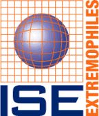 The International Society for Extremophiles (ISE)